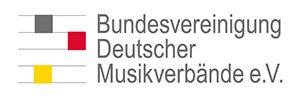 Logo BDMV