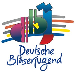 Logo DBJ