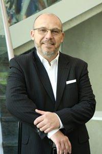 Heiko Schulze