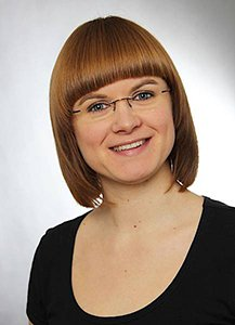 Anne Sygulla