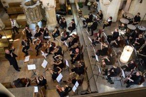 Junge Philharmonie Osnabrück