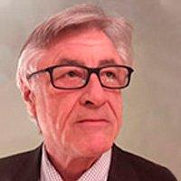 Werner Hofmann