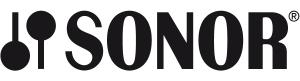 Sonor Logo