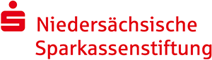 Niedersächsische Sparkassenstiftung Logo