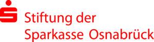Sparkasse Osnabrück Logo