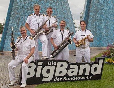Landesblasorchester Baden-Württemberg