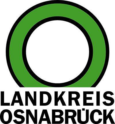 Landkreis Osnabrück Logo