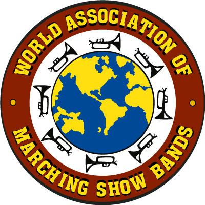 WAMSB Logo