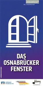 Titel OS Fenster