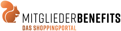 ehrenamt24 Logo